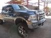 Foto Venta de camioneta 3/4 ton king