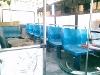 Foto Microbus chevrolet