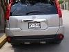 Foto Nissan X-Trail Familiar 2008
