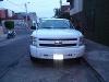 Foto Chevrolet Silverado Otra 2008
