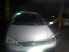 Foto Ford Focus ZX4 2005