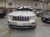 Foto Chrysler Grand Cherokee 2011 55355