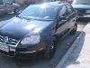 Foto Volkswagen Bora 2006 157000