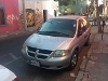 Foto Chrysler Grand Caravan 2003 1