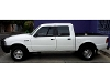 Foto Ford Ranger Doble Cabina