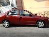 Foto BONITO Nissan Sentra Sedán 1999