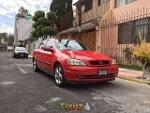 Foto Chevrolet Astra F 4p Elegance aut aac ee CD qc...