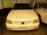 Foto Volkswagen Pointer 2009 0