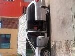 Foto Dodge Grand Caravan Familiar 2006
