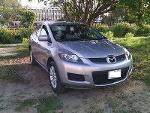 Foto Mazda Mx