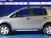Foto 2008 Volkswagen CrossFox en Venta
