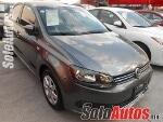 Foto Volkswagen vento 4p 1.6 highline mt 2014 vento...