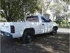 Foto Dodge ram 1999