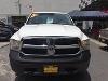 Foto Dodge Ram 2500 Pick Up 2014 56534