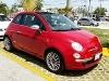 Foto Fiat 500 2009 82000