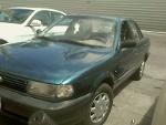 Foto Nissan Tsuru 1994 aprovecha y ahorra