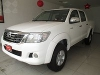 Foto 2014 Toyota Hilux en Venta