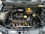 Foto Chevrolet Modelo Monza año 2000 en Venustiano...