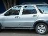 Foto Fiat Palio Adventure Familiar 2005