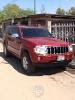Foto Jeep grang cherokee Hemi 5.7 4x4 importada
