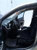 Foto Preciosa Camioneta Dodge Journey Familiar 2013 *