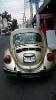 Foto Volkswagen sedan VOCHO 92