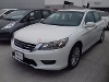 Foto Honda Accord 2015 40000