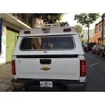 Foto Chevrolet 2012 23865 kilómetros en venta