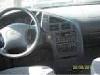 Foto Nissan quest 2000
