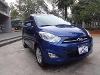 Foto Hyundai i10 2013 34000