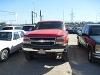 Foto 2002 Chevrolet Silverado Pick Up en Venta