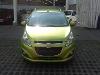 Foto Chevrolet Spark Tipo C 2013 en Iztacalco,...