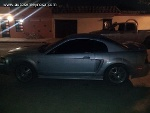 Foto Ford Mustang 1999 - bendo o cambio ford mustang 99