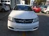Foto Dodge Avenger LX 2012 en Cuauhtémoc, Distrito...