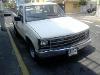 Foto V C Camioneta Chevrolet 92