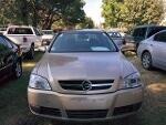 Foto Chevrolet Astra 2006 80000