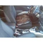 Foto Mitsubishi Outlander 2009 80000 kilómetros en...