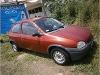 Foto Chevy 2000 21mil pesos
