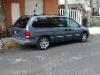 Foto Plymouth Voyager 3.3 buen precio todo pagado