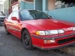 Foto Acura 92, Automatico ¡$895dls!