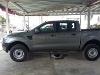 Foto Ford Ranger 2013 72900