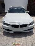 Foto BMW Serie 3 4p 328i Sedan 2.0 aut