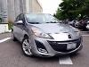 Foto 2011 Mazda 3 4p s 2.5L 6vel qc ABS R-17
