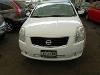 Foto Nissan Sentra Custom 2008 en Guadalajara,...