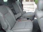 Foto Chevrolet Uplander Minivan 2005