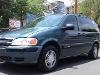 Foto Chevrolet Venture 2004 182800