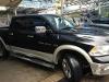 Foto Dodge Ram 2500 Laramie 4X4