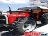 Foto Especiales tractor 2013