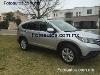 Foto Honda cr-v exl 2013, hermosillo,
