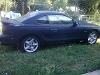 Foto Mustang gt